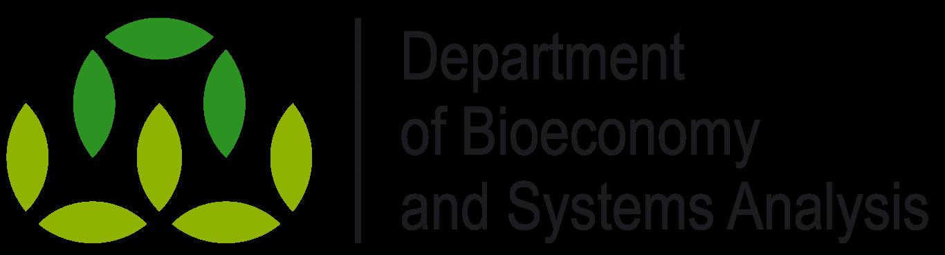 Bioeconomy Platform